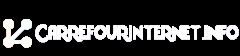 Carrefour internet