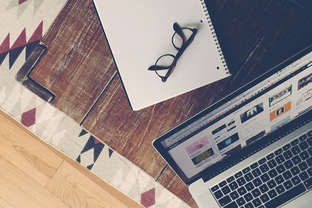 Devenir blogueur professionnel en quelques étapes